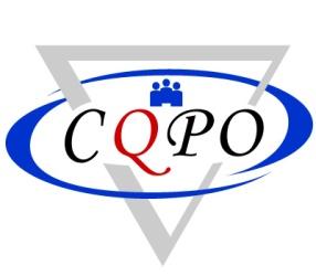 CQPO_logo6